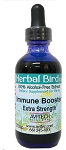 Immune Booster 1 oz