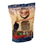 Oven Fresh Bites Small Parrot 28oz