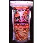 Colossal Parrot Food 23oz