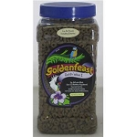 Golden'obles Large Beak Formula 53 oz