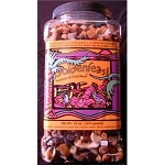 Nutmeats & Fruits 64oz