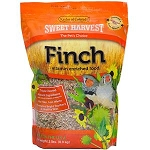 Kaylor Sweet Harvest Finch Vitamin Enriched 2lb