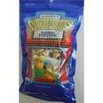 Popcorn Nutri-Berries Parrot 4oz