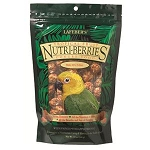 Tropical Fruit Conure 10oz