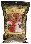 Tropical Fruit Nutri-Berries Macaw 10oz