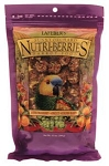 Sunny Orchard Nutri-Berries Parrot 10oz
