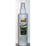 Parrot Bath Spray