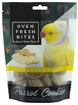 Caitec Banana Nut Cookies 4 oz