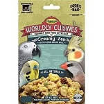Higgins Worldly Cuisines  Creamy Zen 2 oz