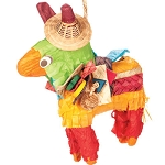 Ultimate Donkey Pinata