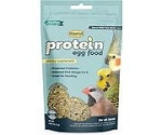 Higgins Protein Egg Food 5 oz
