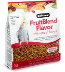 FruitBlend Flavor Medium 2lb