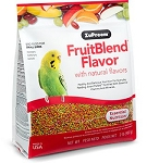 FruitBlend Flavor Small 2lb
