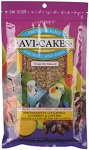 Fruit Avi-Cakes Small 8oz