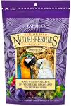 Lafeber Senior Nutri-berries Macaw 10oz