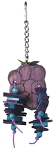 Caitec Grape Toy small