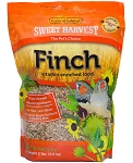 Kaylor Sweet Harvest Finch Vitamin Enriched 4lb