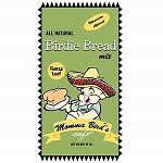 Momma Bird Bread Fiesta 10 oz