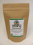 TOPS Mediterranean Bird Bread Mix 1.35 lb