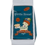 Momma Birds Bread Carribean 10 oz
