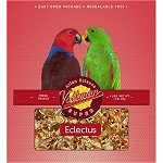 Avian Science Super Eclectus 4lb