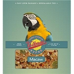Avian Science Super Macaw 4lb