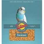 Avian Science Super Parakeet 4lb