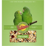 Avian Science Super Parrotlet 4lb