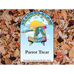 Featherglow Parrot Treat 4lb