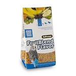FruitBlend Flavor Small 14 oz