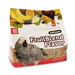 FruitBlend Flavor Medium/Large 12lb